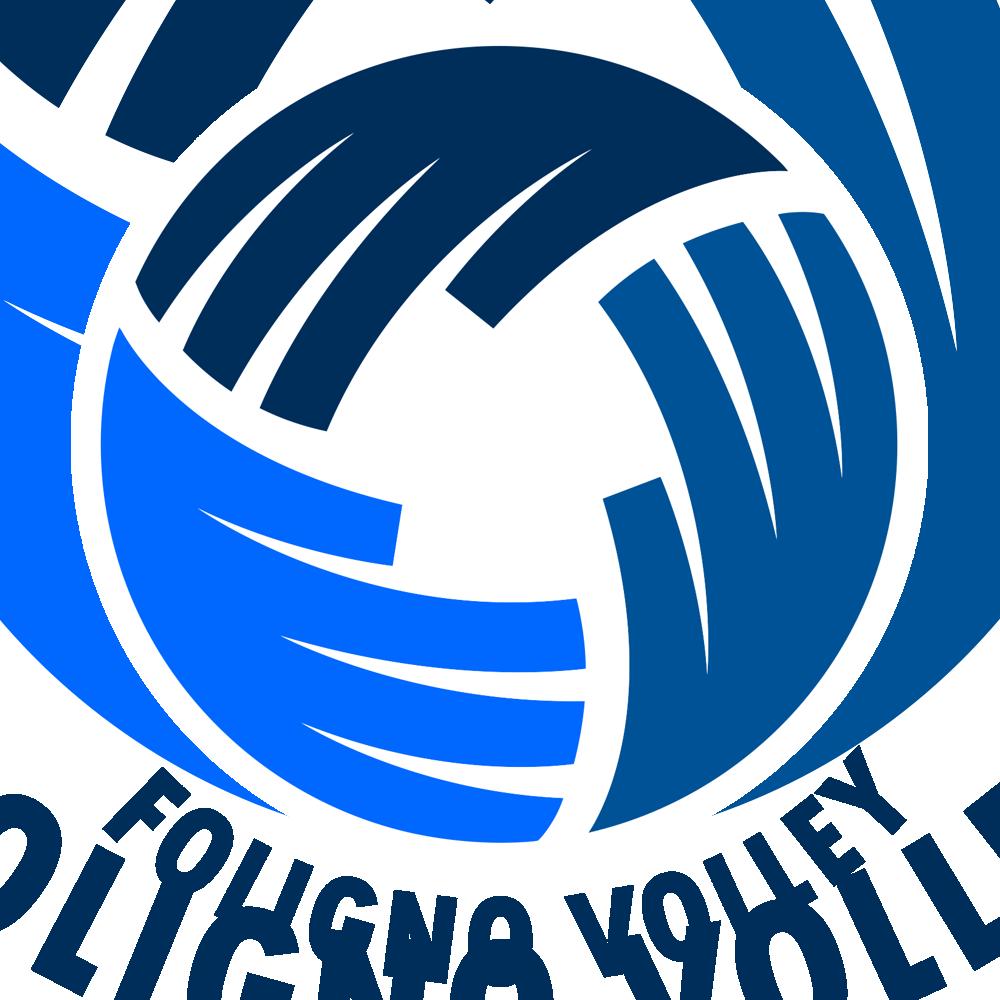 FolignoVolley - Pallavolo Femminile a Foligno