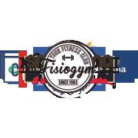 FisioGym
