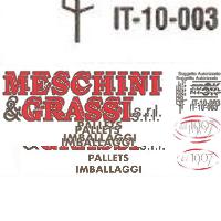 Meschini