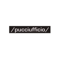 Pucciufficio