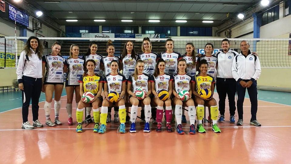 Serie C 19-20